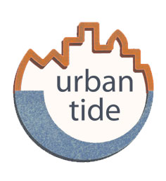 Urban Tide Real Estate Investment Consulting